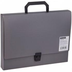 Папка-портфель 1 отделение OfficeSpace в ассортименте