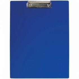Планшет с зажимом OfficeSpace® в ассортименте