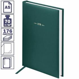 """Ежедневник """"Ariane"""" формата А5, датированный на 2018 г., 176 листов, в ассортименте"""