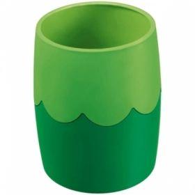 Подставка-стакан Стамм двухцветный в ассортименте