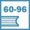 Тетради на 60-96 листов