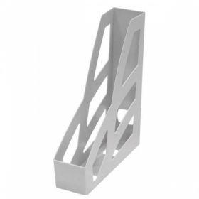 Лоток вертикальный СТАММ ЛИДЕР 70 мм в ассортименте
