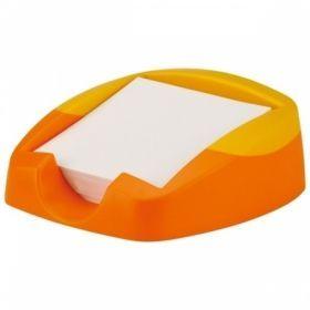 Подставка для блок-кубиков EAGLE OMAX в ассортименте