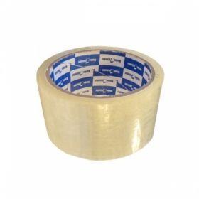 Клейкая лента упаковочная Klebebander 48 мм х 36 м