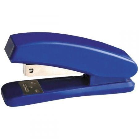 Степлер OfficeSpace №24/6 на 20 листов в пластиковом корпусе, в ассортименте