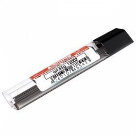 Грифели для механических карандашей Berlingo 0,5 мм HB, 12 шт