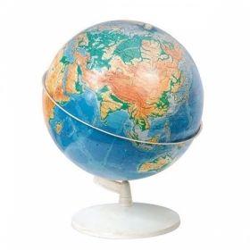 """Глобус """"Глобусный мир"""" физический 32 см"""