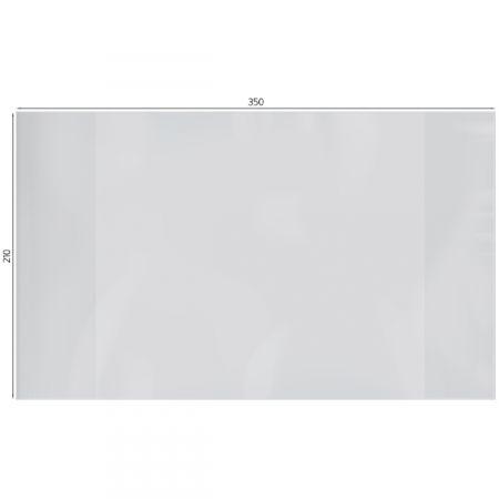 Обложка для дневников и тетрадей 210х350 мм 70 мкм