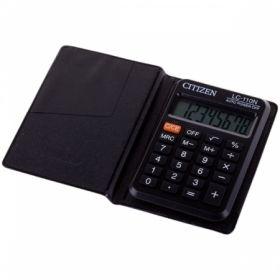 Калькулятор карманный Citizen LC-110N 8 разрядов