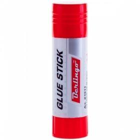 """Клей-карандаш Berlingo """"Ultra"""" в ассортименте"""
