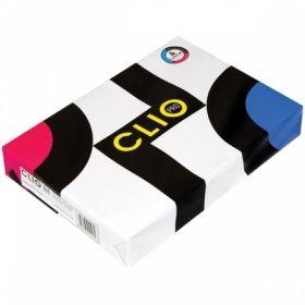 Бумага Clio Pro А4 80 г/м2, 500 листов