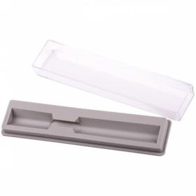 Футляр подарочный со съемной крышкой для ручки Luxor