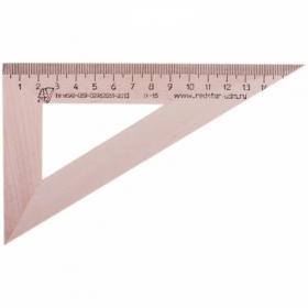 Треугольник 30°, 16 см Можга, дерево