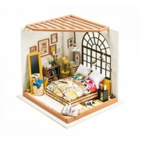 Румбокс Милая спальня