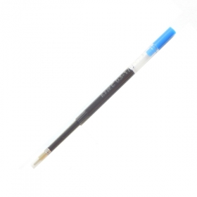 Стержень синий для авторучки Linc Retract 111 мм