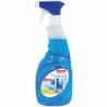 "Средство для мытья стекол и зеркал OfficeClean Professional ""Блеск"", 750 мл"