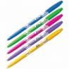 """Ручка шариковая Berlingo """"Blitz"""" синяя 0,7 мм"""