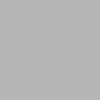 Тонированный серый