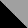 Черно-серый