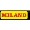 Миленд