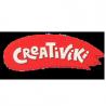 Creativiki