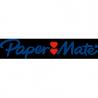 Paper Mate
