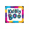 Kribly Boo