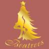 Beatrees