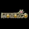 Мorozco