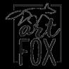 ArtFox