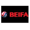 BEIFA