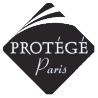 Protege Paris