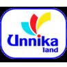 Unnika
