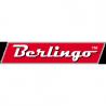 Berlingo