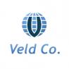 Veld-Co